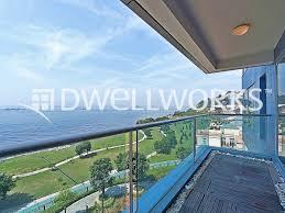 100 Residence Bel Air DWELLWORKS