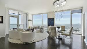 100 Penthouses San Francisco Penthouse Unit Real Estate CA Homes