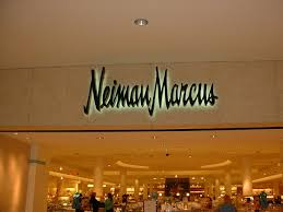 Neiman Code - Holiday Inn Select Hotels Emirates Promotional Codes 70 Off Promo Code Oct 2019 Myntra Coupons 80 New User 1000 Uber Coupon First Ride Free Uberdavelee Emails 33 Examples Ideas Best Practices Hubspot Dynamic Generation Gs1 Databar Format Barcodes Neiman Marcus Deals Cheap Motels Near Ami Airport Select Bali Playtex Maidenform Bras 9 Store Pickup At Macys Official Travelocity Discounts Studio Calico Last Call 999 Past Kits Sale Msa Call 40 Off Ends Today Additionelle Email Archive
