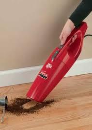 Home depot hepa vacuum