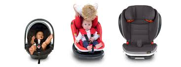 When To Change Car Seats For Children - A Full Overview Amazoncom Airtushi Inflatable Portable Baby High Chair Booster Ingenuity Trio 3in1 Vesper Big W Pvc Feeding Seat Buy Chairs Seats Peg Perego Child Infant Diner Png Costway 3 In 1 Convertible Play Table Trend Deluxe 2in1 Products Toddler Chair How To Choose The Best Parents Safety Harness Cover Sack Summer Comfort Folding Tan Walmartcom Highchair For Graco Blossom White