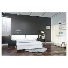 Bedroom Sets Tar