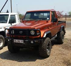 Pin By Dolly Ai On 82 Toyota PU   Pinterest   Land Cruiser, Toyota ... Toyota Hilux 9697 De Lajeadors Truck Ideas Pinterest For Sale 1985 4x4 Pickup Solid Axle Efi 22re 4wd Filetoyota 3140373008jpg Wikimedia Commons Used 2013 Toyota Ta A Trd Sport 44 For Of Tacoma New 2018 Tundra Crewmax Platinum In Wichita Ks 1982 Sr5 Short Bed Monster Lifted Custom 2016 V6 Limited Review Car And Driver Classics On Autotrader 1986 Cab Trucks Trd 40598 Httpswwwfacebookcomaxletwisters4x4photosa Nice Price Or Crack Pipe 25kmile 4wd 6000