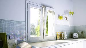 fenetre de cuisine choisir et poser une fenêtre