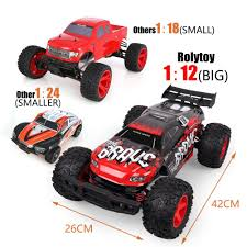 Best RC Cars Under $200 (Top 5 Review) - RCHelicop Best Rated In Hobby Rc Trucks Helpful Customer Reviews Amazoncom 11101 110 24g 4wd Electric Brushless Rtr Monster Truck Creative Double Star 990 Truggy Buggy Car Cars Buyers Guide Must Read 8 2017 Youtube 118 Volcano18 Real Mini For Sale Of Rc To 11 Cheap Offroad Find Deals On Line At Metal Chassis 4wd 124 Hbx 4 Wheel Drive Radio Control The Off Road For Your Boy Cm Punk In World Remote Pro