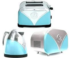 Teal Kitchen Appliances Coloured Refrigerators