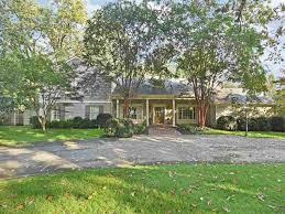 2 Bedroom Houses For Rent In Memphis Tn by 4256 Gwynne Memphis Tn 38117