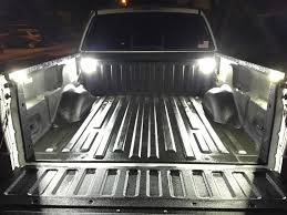 KC HiLiTES 91020 Cyclone Clear LED Rock Light Kit (4-Light System ... Undcover Ultra Flex Truck Bed Cover 42018 Gmc Sierra 1500 66 Tacoma Rack Active Cargo System For Long 2016 Toyota Trucks Under Led Lighting Interior Designs Ideas Aprivateaffairus Nissan Utilitrack Usa Bed Lights My First Mod World Robin Electronics Ford Fseries Tenth Generation Wikipedia 8pcs White Pick Up Rear Work Box Led Pods Ram Stowe Systems Management Lights Amazoncom Adarac Alinum Alterations
