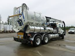 2007 Vactor 2100 Hydro Excavator Jet Rodder Truck, PD 12 Yrd Hopper Macqueen Equipment Group2000 Vactor 2100 Classic Jet Vacs 2005 Intertional Classifiedsfor Sale Ads 2003 Vaccon Hydro Excavator Pumper Truck 2008 Sterling Lt9500 450hp 2115 Vacuum For Youtube 2007 2112 Pd 12yard Combination Sewer Cleaner 150 Kenworth T880 By First Gear Fs Solutions Centers Providing Guzzler Westech Rentals Street Sweepers And Trucks With Engine Tuners 2013 Hxx Hydroexcavation W Sludge Groupused 2010 Plus Sold Rodder For