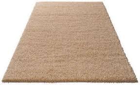 hochflor teppich shaggy 30 home affaire rechteckig höhe 30 mm gewebt wohnzimmer