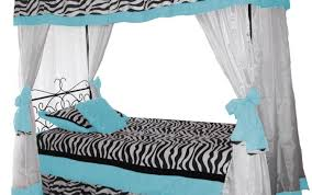 Grey And Turquoise Living Room Curtains by Curtains Turquoise Living Room Curtains Designs Beautiful Teal