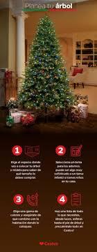 Christmas Tree Train Set Costco