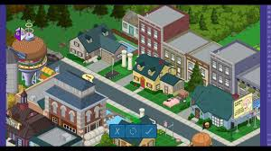 100 Family Guy House Layout Plans For This Old