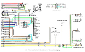 Free 1993 Chevy Silverado Wiring Diagram Sources – 1994 Chevy Truck ... 1994 Chevrolet Silverado 1500 Z71 Offroad Pickup Truck It Ma Chevy 454 Ss Pickup Truck Hondatech Honda Forum Discussion C1500 The Switch Custom Offered B Youtube How To Remove A Catalytic Convter On Chevy 57 L Engine With Heater Problems Lifted Trucks Wallpaper Best Dodge Ram Rt Image With Ss For Sale Resource Stereo Wiring Diagram Awesome At Techrushme S10 Gmc S15 Pickups Pinterest Show Serjo T Lmc Life Windshield Replacement Prices Local Auto Glass Quotes