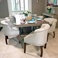Target Dining Room Chair Covers by Dining Room Chairs Ikea Upholstered Target Table Chair Covers