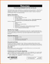 What To Put In A Resume Summary – Murros.info The Miracle Of What Do You Need On A Resume Information Cstruction Worker Example Writing Guide Genius How To Write A Summary That Grabs Attention Blog Blue Sky Put For Skills And Abilities High School Wning Cna Examples Cnas List Good New Photos 11 Engineer Tips Skills Summary Rumes Soniverstytellingorg Stay At Home Mom Best Technical Support Livecareer 10 To For Letter