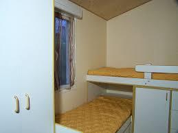 chambre d hote gradignan gîte country cottage gîte gradignan bordeaux