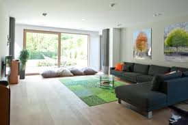 warum wohnzimmer in grün die beste entscheidung sind homify