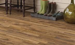 Vinyl Flooring Pros And Cons by Vinyl Planks Review Images Quality Luxury Vinyl Flooring Tiles