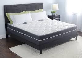sleep comfort adjustable bed ballkleiderat decoration