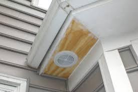Ventline Bath Exhaust Fan Soffit Vent by Bathroom Fan Soffit Vent Bathroom Design 2017 2018