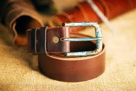 the joe belt for everyday joe awesome sale rocco sauvage