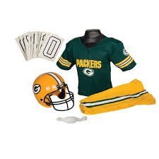 Green Bay Packers Pumpkin Carving Ideas by Best Green Bay Packers Halloween Costumes Photos Surfanon Us