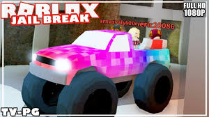 CRASH NATION SUPPORT | Roblox JailBreak - YouTube 2 What Is The United Nations Declaration On Rights Of Gameduel Nfs World Vs Trackmania Youtube 2013 Starcraft Allstar Xl Bus Somalia Attack Death Toll From Mogadishu Bombing Rises To 276 Bus Inventory New Used Nationwide Including Moscow Russia 16th Dec 2014 Russias Emergency Situations 15 Things Us Could Do With Billion That Are Not Building A Truck Bi Double You 2009 Turtle Top Van Terra Executive Quetta Pakistan 26th Aug 2015 Afghan Refugee Girls Climb Peshawar 17th 2016 Refugees Sit Truck Reeling That Killed And Injured