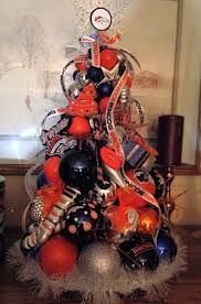 Christmas Tree Shop Syracuse Ny by 58 Best Happy Holidays Broncos Country Images On Pinterest