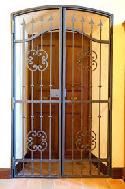 Front Doors: Pleasing Front Door Designs For Home Images. Home ... Wooden Main Double Door Designs Drhouse Front Find This Pin And More On Porch Marvelous In India Ideas Exterior Ideas Bedroom Fresh China Interior Hdc 030 Photos Pictures For Kerala Home Youtube Custom Single Whlmagazine Collections Ash Wood Hpd415 Doors Al Habib Panel Design Marvellous Latest Indian Wholhildprojectorg Entry Rooms Decor And