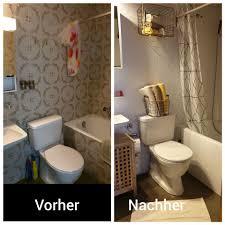 badezimmer günstig und einfach renovieren fliesen