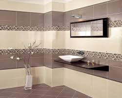 30 Modern Bathroom Tile Design Ideas 2019 2019 Tile Flooring Trends 21 Contemporary Ideas The Top Bathroom And Photos A Quick Simple Guide Scenic Lino Laundry Design Vinyl For Traditional Classic 5 Small Bathrooms Victorian Plumbing How I Painted Our Ceramic Floors Simple 99 Tiles Designs Wwwmichelenailscom 17 That Are Anything But Boring Freshecom Tiled Showers Pictures White Floor Toilet Border Shower Kitchen Cool Wall Apartment Therapy