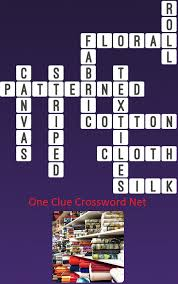 Light Curtain Fabric Crossword by Wool Fabric Crossword U0026 Suit Fabric Crossword Clue Suit Fabric