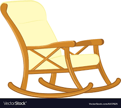 Wooden Rocking Chair Royalty Free Vector Image Wooden Rocking Chair Price Chairs By Hal Taylor Casper Nursery And Ottoman In Grey Linen Comfortable Heavy Duty Antique Smith Day Co Etsy Online Fniture Store India Coaster Rockers Casual Traditional Wood Rocker Value City Scdinavian Vintage 1950s For Sale At Pamono Leigh Country Char Log Patio With Startx 93605 The Belham Living Raeburn Rope Outdoor Walmartcom Stokke Gravity Balans Designer Leather Brown Castlecreek 2seat Bench 657798 Pin By Antiques America On Upholstered Rocking Chairs
