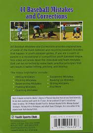 Amazon.com: Baseball Coaching:44 Baseball Mistakes And Corrections ... Off Script The Backyard Brawl Official Athletic Site Of The Amazoncom Nicktoons Mlb Xbox 360 Video Games Yuba Sutter Baseball Club Home Facebook 09 Usa Iso Ps2 Isos Emuparadise Dad Builds Field Thepostgamecom 2001 On Vimeo Dolphin Emulator 402 1080p Hd Nintendo Cbs Sports 20 Years Ago Today Was Was Best Computer Game 2007 Party Rachael Ray Every Day