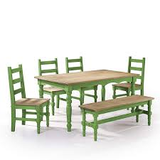Amazon.com - Manhattan Comfort Jay Collection Traditional Pine Wood ... Kids Table And Chairs In Pine Woodnatural Kids 60 X 2 Kaubystorns Table 6 Chairs Antique Stain 201 Cm Ikea Rustic Seats 10 Recycled Reclaimed Wood With Natural Ikayaa Modern 5pcs Pine Wood Ding Set Kitchen Dinette Amazoncom Hcom 5 Piece Solid High Back Pcs Wunderbar Sheesham 8 Round Grey Side Silk Decor Elegant Bench For Inspiring Bedroom Fniture 4 White Natural Sold Annika Bistro Two Noa Nani Signature Design By Ashley Grindleburg 7 Rectangular 4d Concepts Urban Loft 3piece Breakfast