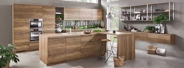 living küchen küche kaufen küchenstudio ingolstadt