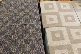 best of the best indoor carpet tile carpet carpet tile the home