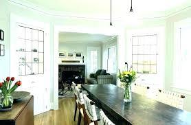 Dining Room Corner Cabinet For White
