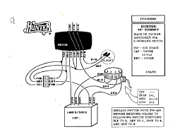 Cbb61 Ceiling Fan Capacitor 2 Wire by Wiring Diagram Of A Ceiling Fan Hampton Bay Remote Wiring Diagram