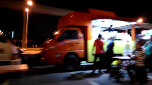 Food Truck Fiesta Bandar Kinrara Puchong - YouTube Feasting On Food Trucks At The Spring Truck Fiesta Zauber Brewing Co Twitter Truck Fiesta Find Yabos Upcoming Events Friday January 19 Caboolture Burlington Is Getting A Massive Food Festival Toronto Auburn Fox40 Short Avenue Elementary School Bowls Home Facebook Fork Road Alaide Vivente Estate Hammond Park Mcer County Fall Saturday October 18th New The Images Collection Of At Spring Feasting Tuck Set For April 18 2015 Jersey Isnt