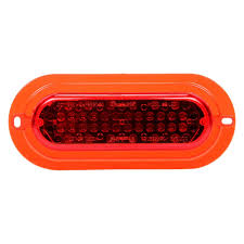 Truck Lite Model 60 Wiring, – Best Truck Resource Led Bulbs For Trucks Inspirational Truck Lite R 36 Series Dual Custom Oval Rubber Grommets For Automotive Light Buy Cable Similiar Model 60 Strobe Tube Keywords Ledglow Tailgate Led Bar With White Reverse Lights Trucklite Grommet Lamps 60700 Youtube Signal Stat At Wiring Diagram Lambdarepos Trucklite 1 Bulb Yellow Incandescent Rear Lite Tail Harness Data Diamond Shell 26 Diode Red Trucklite Open Int Ad 3x725 Gaz 8918pdf Wellsboro Gazette