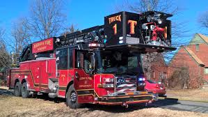 WFD TK1 | Wichita Fire Department | Pinterest | Fire Trucks, Rigs ... Truck Tonneaus Toppers Lids And Accsories Doonan Peterbilt Of Wichitagreat Bendhays Home Facebook Wfd Sq5 Wichita Fire Department Pinterest Linex Ks Parts On Vimeo States New Food Truck Plaza Has An Opening Date The Bug Shields Archives Food Tacos La Pesada Review By Eb Los Crepes Dallas Jeep Lift Kits Offroad Gagas Grub Lil Itlee County Kansas Citys One Stop Shop For Ms Toshas Chicken