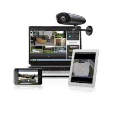 Best Home Security Systems Reviews – A Guide To Ensure Your