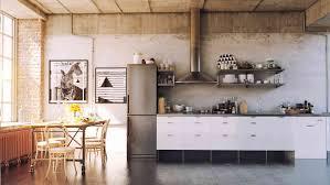 alte küche renovieren 7 tipps die nicht viel kosten