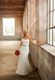 Wedding Dress Photos Inspiration Lace Rustic Texas Bride