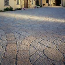 Installing 12x12 Patio Pavers by Best 25 Paver Designs Ideas On Pinterest Patio Patterns Ideas