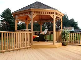 Gazebo Roof Design : Modern Gazebo Designs For Backyards – Three ... Design A Gazebo Roof Plans Modern Sauce Walka Shows His New Mansion On Ig Says He Has Three Designs For Backyards Dimeions Lab Landscape Solutions Diy Images About Door Decor Christmas 3 Elias Koteas Still Watch Photo Of Home Interior Patio Ideas Outdoor Planter For Spring Films Screen Media Conspiracy Theories Higher English Analysis And Evaluation