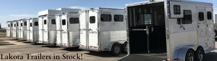Bishop's Trailer Sales - New & Used Horse, Livestock, And Living ... Matthew Coates Chandler Az Real Estate Towing Mesa Tow Truck Company Designed To Dream Loves Travel Stops Opens First Hotel In Georgia Best Western Plus Arizona Youtube Commercial Industrial Facebook Hotel Windmill All Fashion Bookingcom Zebra From Ostrich Festival Killed Collision With Su Sunny Day At Dtown Monster Energy Stock Photos Stop Gas Station Convience Home Window Repair Phoenix Glasskingcom