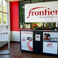 frontier broadband connect beaverton 62 reviews internet